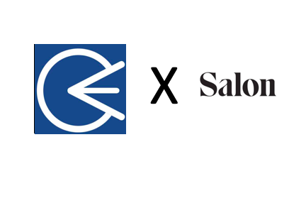Concept X Salon!